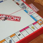 How to Win at Monopoly