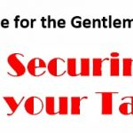 Securing your Tart
